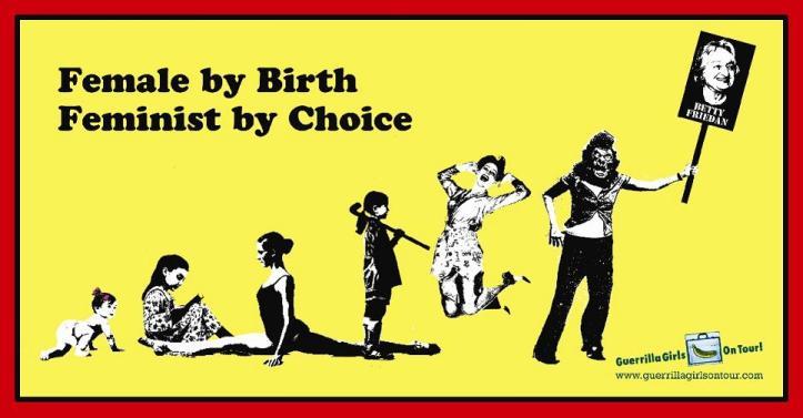 2-female-by-birth